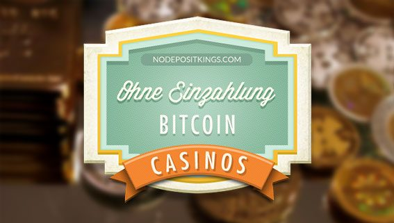 online casino mit echtgeld startguthaben ohne einzahlung gratis spiele ohne anmeldung und registrier