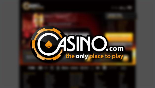 Casino.com bonus code 2014 holiday inn sunspree resort aruba beach resort casino