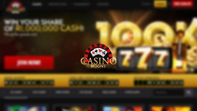 Basta Casino Atlantic