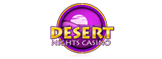 Desert Nights Casino