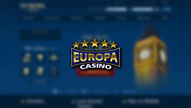 Oikeuksia pokerinpelaajati