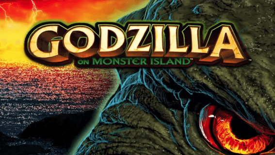 Godzilla Free Spins with No Deposit Codes