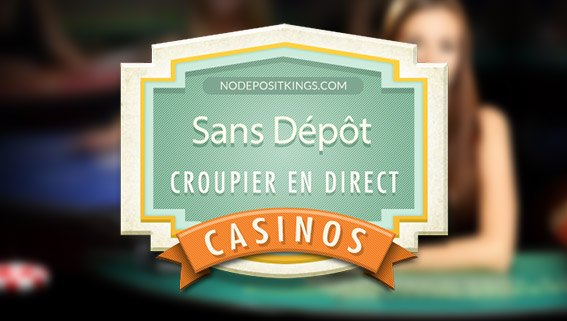 bonus casino sans depot 2019