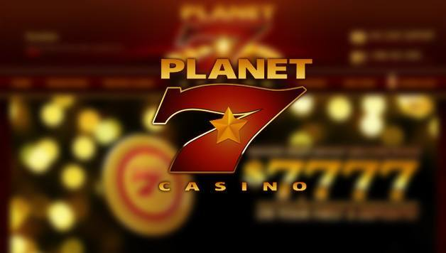 planet 7 casino new codes