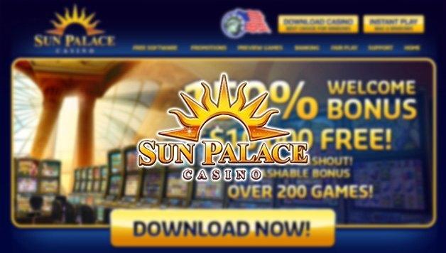 online casino no deposit bonus gaming logo erstellen