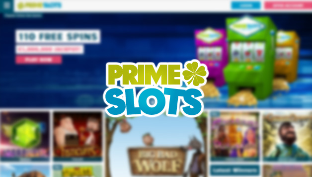 all slots casino spins bonus