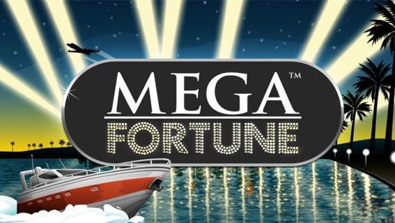Mega Fortune Free Spins With No Deposit