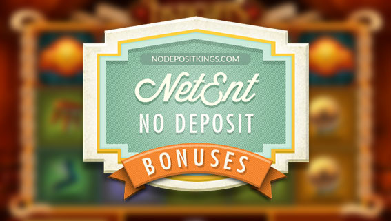 Netent bonus no deposit online gambling sites for mac