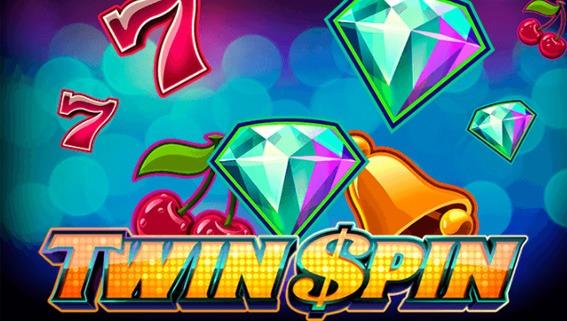 hello casino 50 freispiele ohne einzahlung