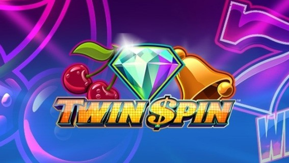 Twin Spin Free Spins With No Deposit
