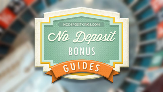 latest no deposit bonus codes