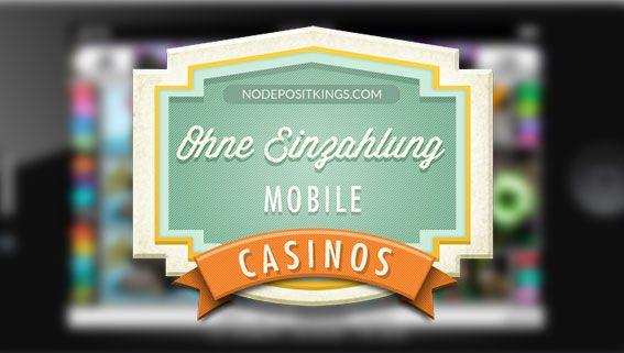 online casino ohne einzahlung um echtes geld spielen neue spielautomaten
