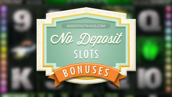 best online casino offers no deposit pearl kostenlos