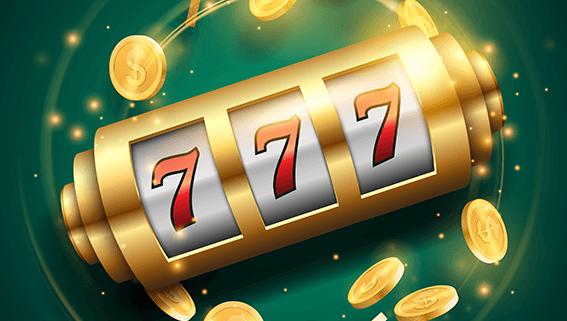 No Deposit Free Spins vs. No Deposit Bonuses – Which is Best?