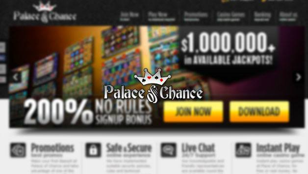 Kings Chance Casino Review – Expert Ratings and User Reviews