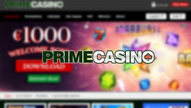 best online casino offers no deposit kangaroo land