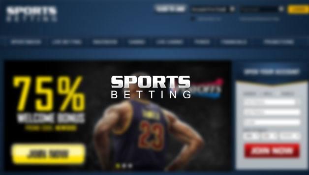 Sportsbetting Casino Review