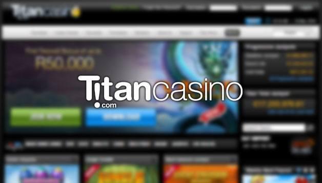 titan casino no deposit bonus codes