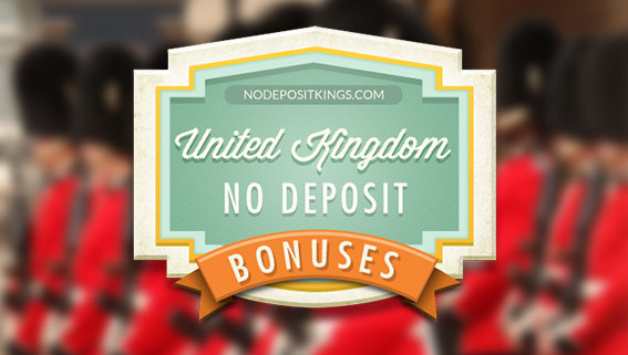 casino bonus offers uk