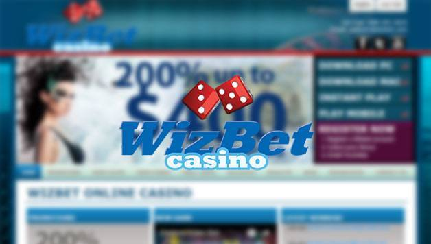 slots million casino reviews