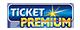 Tiket Premium