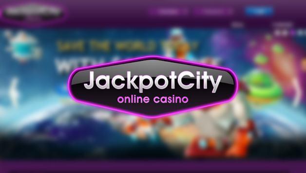 Collectibles Other Casino Memorabilia Fast Free Ship! Set Of 15 Slot Machine