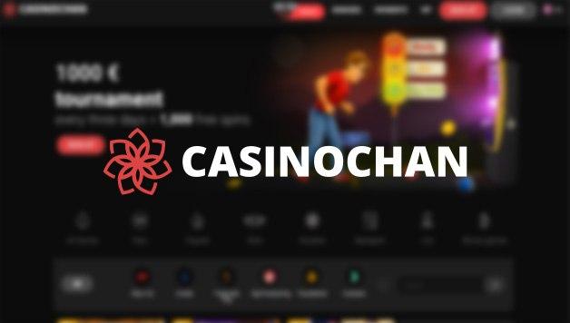 Casino mobiel spelen