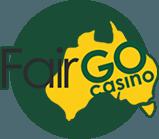 FairGo Casino
