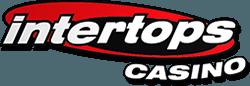 Intertops Casino