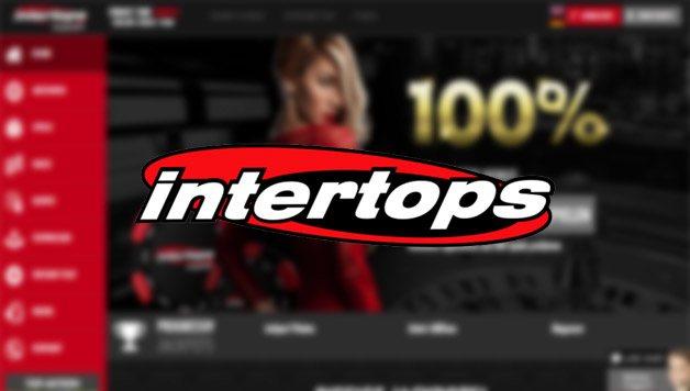 Intertops Casino Test