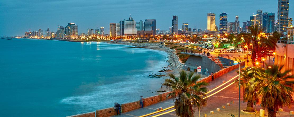 Casino Tourism in Israel