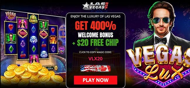 Week 23 2020 No Deposit Casino Blog Nodepositkings Com