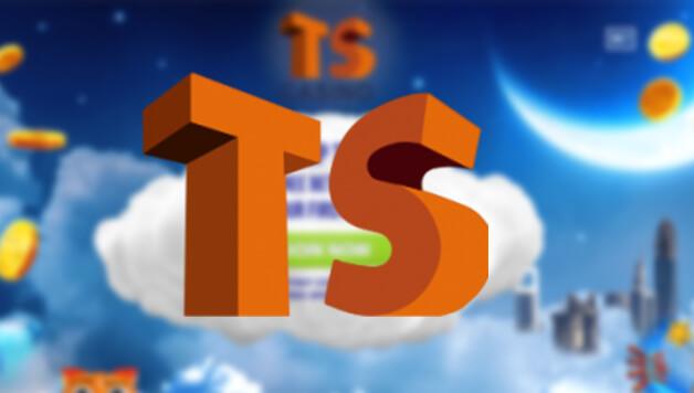 TS Casino Review