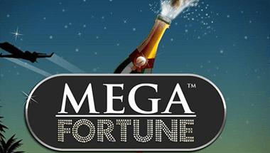 Mega Fortune Freispiele ohne Einzahlung