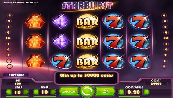 online casino deutschland vip players 2020