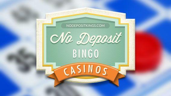 Best No Deposit Bingo Bonus Codes For 2020