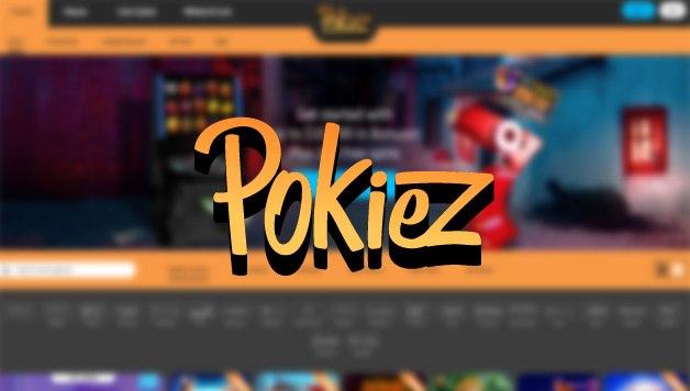 Pokiez Casino Review