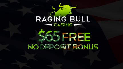 Active No Deposit Bonus Codes Raging Bull A Post Navigation
