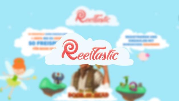 Reeltastic Casino Test