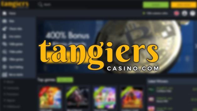 Betfair casino promotions