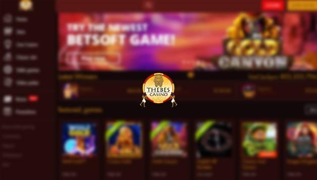 Pokerstars play store