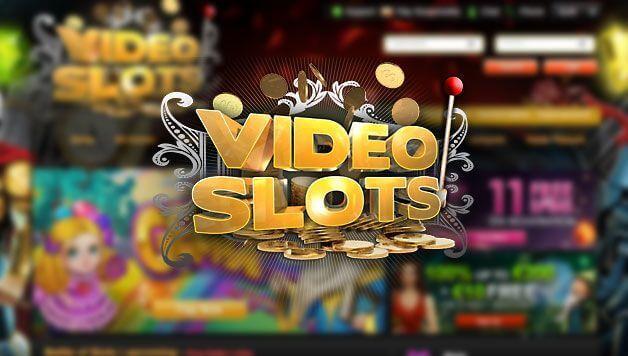 Videoslots Casino Arvostelu