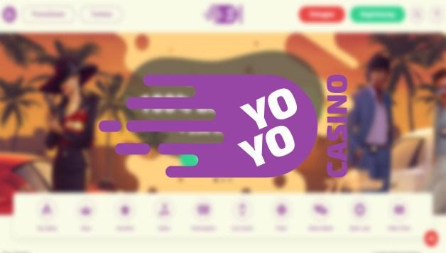 YoYo Casino Test