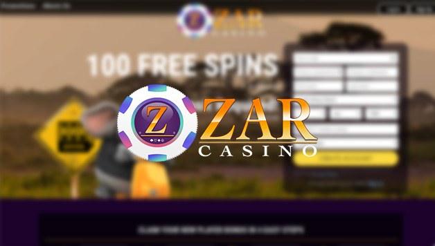 high country casino bonus code